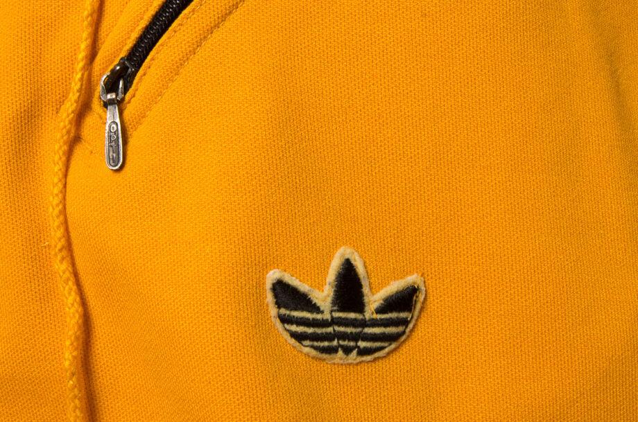 adivintage.com_vintage_adidas_jacket_from_70s_IGP0283