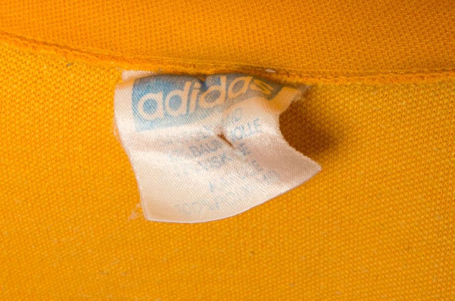 adivintage.com_vintage_adidas_jacket_from_70s_IGP0285