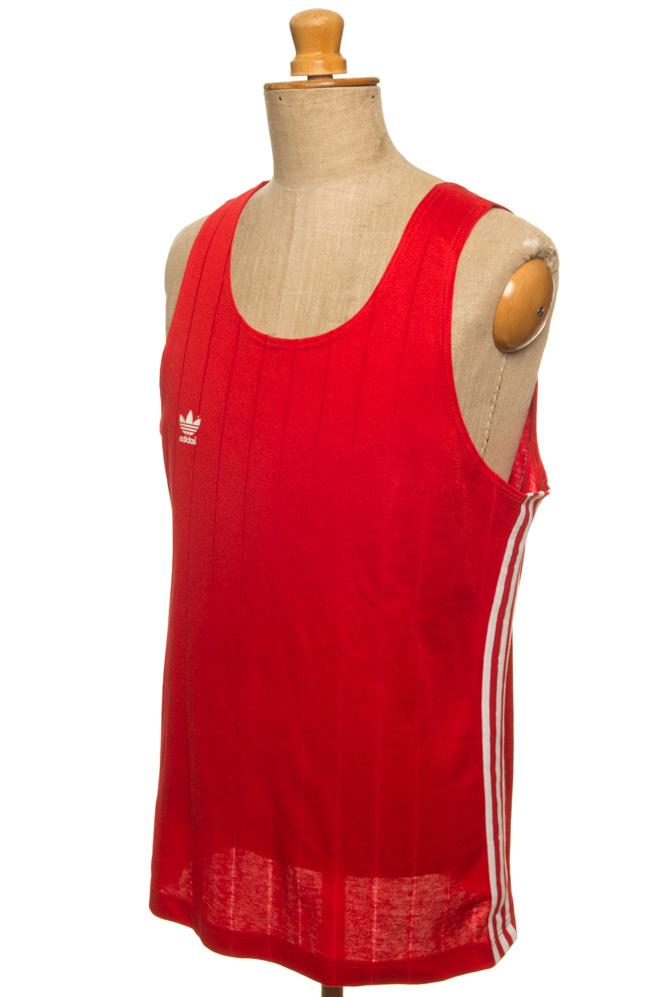 adivintage.com_vintage_adidas_running_shirt_IGP0350