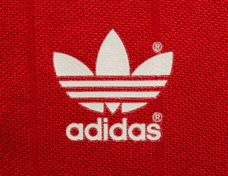 adivintage.com_vintage_adidas_running_shirt_IGP0352