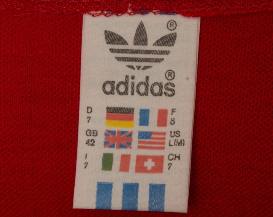 adivintage.com_vintage_adidas_running_shirt_IGP0353