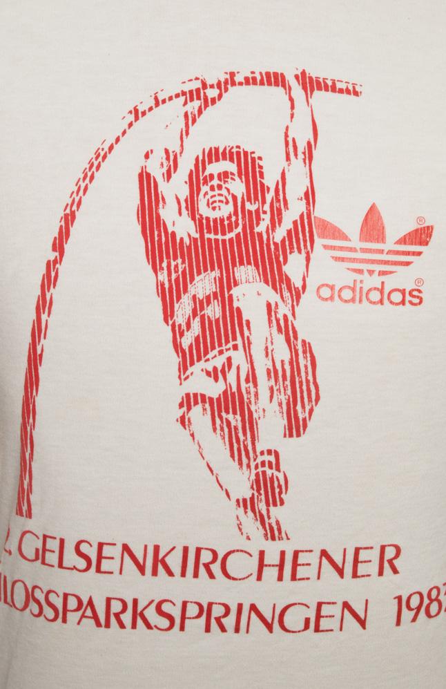 adivintage.com_vintage_adidas_tshirt_IGP0324
