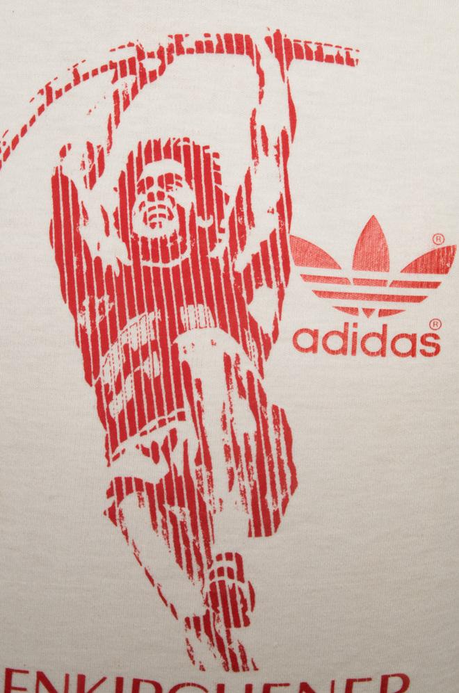 adivintage.com_vintage_adidas_tshirt_IGP0325
