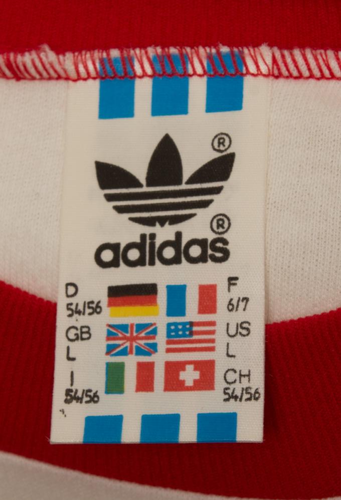 adivintage.com_vintage_adidas_tshirt_IGP0326