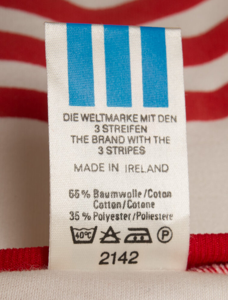 adivintage.com_vintage_adidas_tshirt_IGP0327